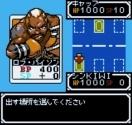 SNK vs Capcom : Card Fighters, le test sur NeoGeo Pocket