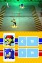 Sega Superstar Tennis, le test sur DS