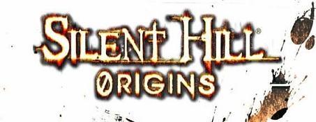 Silent Hill Origins, le test sur PSP