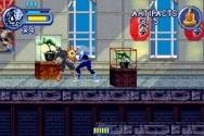 Spider-Man : Mysterio's Menace, le test sur GBA