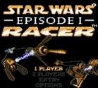 Star Wars Episode I : Racer, le test sur Game Boy Color