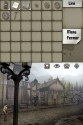 Syberia, le test sur DS