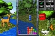 Tetris Worlds, le test sur GBA