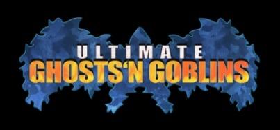 Ultimate Ghosts'n Goblins, le test sur PSP