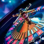 Golden Nugget Casino DS, le test sur DS