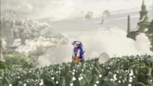 Valkyrie Profile : Lenneth, le test PSP