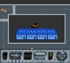 Vigilante 8, le test Game Boy Color