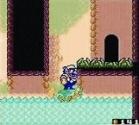 Warioland 2, le test sur Game Boy Color