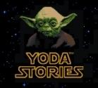 Yoda Stories, le test sur Game Boy Color
