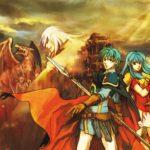 Fire Emblem : The Sacred Stones, le test GBA