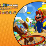 Mario Slam Basketball, le test sur DS