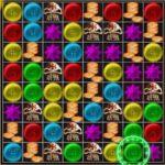 Puzzle Quest : Challenge Of The Warlords, le test sur PSP