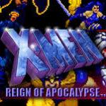 X-Men : Reign of Apocalypse, le test sur GBA