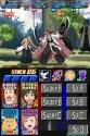 Bleach : Dark Souls, le test sur DS