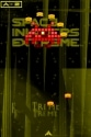 Space Invaders Extreme, le test sur DS