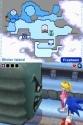Mario et Sonic Aux Jeux Olympiques d'Hiver, le test sur DS