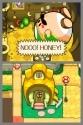 Mario et Luigi Voyage au Centre de Bowser, le test sur DS