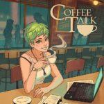 Coffee Talk, le test Switch