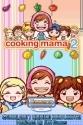 Cooking Mama 2 : Tous à Table !, le test DS