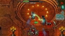 Dracula : Undead Awakening, le test sur PSP