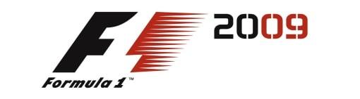 F1 2009, le test sur PSP