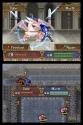 Fire Emblem : Shadow Dragon, le test sur DS