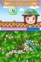 Gardening Mama, le test sur DS