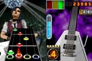 Guitar Hero On Tour, le test sur DS