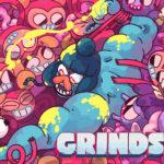 Grindstone, on test le puzzle them up sur Switch !