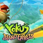 Yoku's Island Express, un test de pinballoidvania sur Switch ?