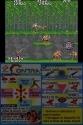 Konami Arcade Classics, le test sur DS