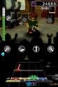 Lego Rock Band, le test Nintendo DS