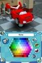 MySims Racing, le test sur DS