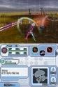 Phantasy Star Zero, le test sur DS