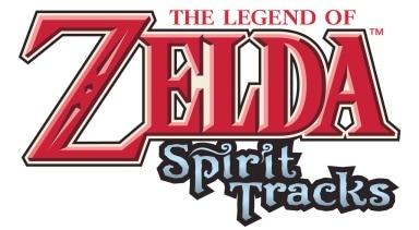 The Legend of Zelda : Spirit Tracks, le test sur Nintendo DS