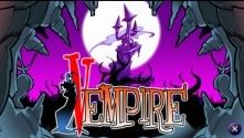 Vempire, le test sur PSP Minis