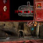 Buffy contre les Vampires : Sacrifice, le test sur DS