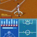 Galactik Football, le test sur DS