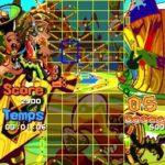 Gunpei DS : Music Puzzle, le test sur DS