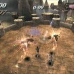Harry Potter et la Coupe de Feu, le test sur PSP
