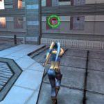 Star Wars : Lethal Alliance, le test sur PSP