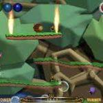 Bubble Bobble Evolution, le test sur PSP