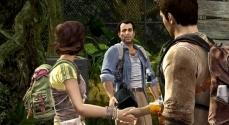 Uncharted: Golden Abyss, le test sur PS Vita