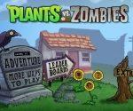 Plants vs Zombies, le test sur PS Vita