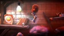 LittleBigPlanet, le test sur PS Vita