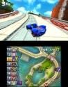 Sonic All-Stars Racing Transformed, le test PS Vita