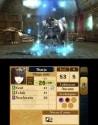 Fire Emblem: Awakening, le test sur 3DS