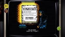 Retro City Rampage, le test sur PS Vita