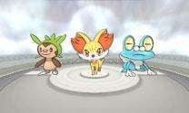 Pokémon Shuffle, le test sur 3DS