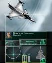 Ace Combat: Assault Horizon Legacy, le test sur 3DS
